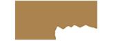 Bajka bend Logo